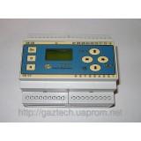 Погодозависимый контроллер MTR-21 mut